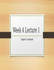 Week 4 Lecture 1 (1).pptx