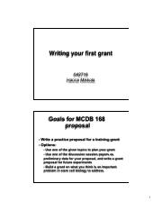 Lecture 10 grant proposal talk 2016.ppt.pdf