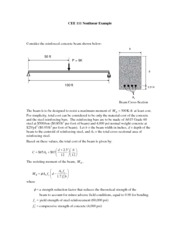 CEE111_Nonlinear_Example