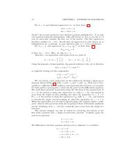 differential-equations.80