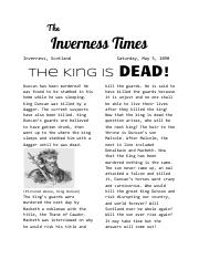 Macbeth Newspaper.pdf