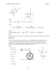 563_Dynamics 11ed Manual