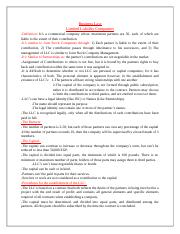 Business Law Limited Liability Companies 44-59.docx