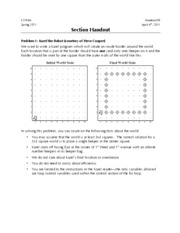 09-Section-Handout