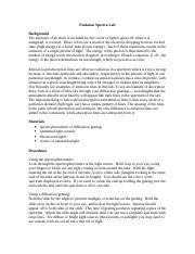 Printables Electrostatics Worksheet electrostatics pdf 14 name worksheet a concepts 2 pages emission spectra lab doc