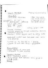 freeman bio chapter 5 outline Biology 482 – molecular biology – syllabus, spring 2015  freeman & co, ltd the eighth day  and genetics (bio 300), esp chapter 4 chapters 4, 5 dna r.