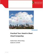MSYS212-16B_Practical_Two_Hand-In-Sheet.docx