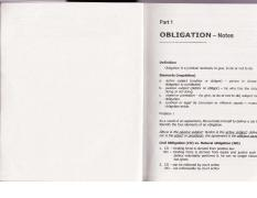 Business Law-Ampongan-OBLIGATION.pdf