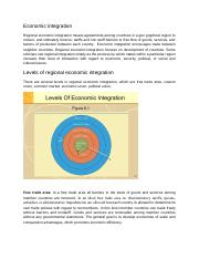 Economic-integration-final.docx