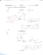 Exam1(page1)