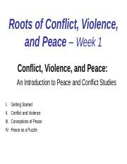 Wk+1+Conflict,+Violence,+and+Peace+F16+POST