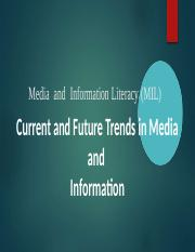 15. Current and Future Trends.pptx