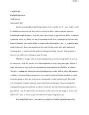 English Comp Reading Essay.docx