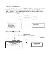 Conceptual-Operational Framework.docx