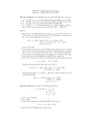 midterm-1-solutions