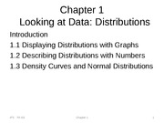 Chapter 1 PowerPoint(1)
