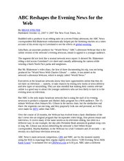ABC_Reshapes_the_Evening_News_for_the_Web