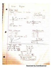 Physics Complete Lecture Notes.pdf