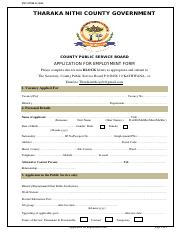 c1abe152cf8cf7d9719ce7597f2960b340b08e0f_180 Job Application Form Psc on job applications online, cover letter form, job search, employee benefits form, job advertisement, job resume, job requirements, job applications you can print, job payment receipt, contact form, agreement form, job opportunity, job letter, job vacancy, job openings, cv form,