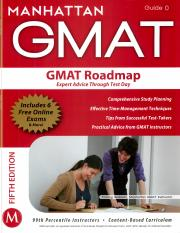 Guide 0 - The GMAT Roadmap.pdf