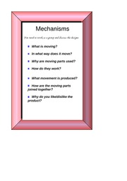 mechanism_analysis