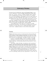 dokumen.tips_94806-intro-to-litterms-termspdfliterary-forms-literature-may-be-divided-into.pdf