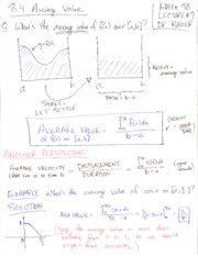 Lecture09_notes