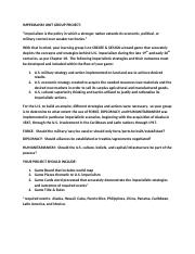 IMPERIALISM_UNIT_GROUP_PROJECT_CHAPTER_18_details_instructions.docx