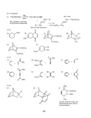 Solutions_Manual_for_Organic_Chemistry_6th_Ed 332