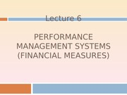 Lecture 6_Performance Management System 1 (1)