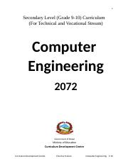 Computer Engineering Curriculum 2072.12.4.docx
