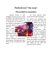 English News Article.docx