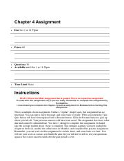 Chapter 4 Assignment.pdf