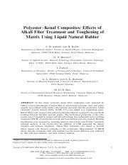 Journal of Composite Materials-2010-Ahmad-0021998310373514.pdf