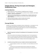 Notes_Ch11.pdf