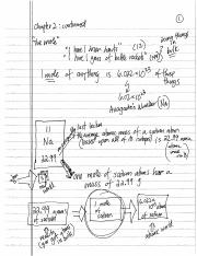 CHEM161_F17_Chapter2LectureNotes_9_11.pdf