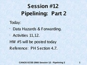 Session12_Pipelining2_Spring2015 (1)