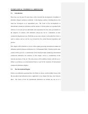 International_Commercial_Arbitration_in.pdf