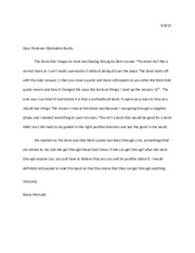 Book Letter 1.docx