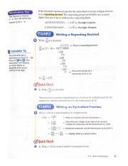 Rational_Numbers_.pdf