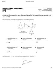 2.1.2 Checkup Practice Problems.pdf