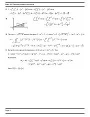 Math265_review_problems_solutions.pdf