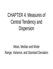 Measure_of_Central_Tendency_and_Dispersion.pptx