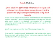 AERO3630_lecture_5b_Modelling and Testing.pdf