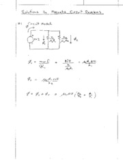 solutions%20to%20magnetic%20circuit%20problems