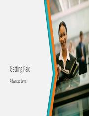 Getting_Paid_PowerPoint_PP.pdf