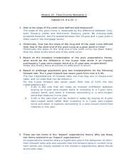 10_FixedIncome4_WorkshopAnswers