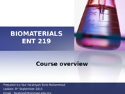 1 Biomaterials Introduction_1516_2