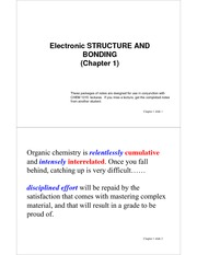 Bruice+Chapter+01-_electronic+structure+bonding_