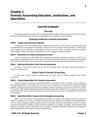 4Ed_CCH_Forensic_and_Investigative_Accounting_Solutions_02